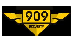 Agencja Ochrony 909